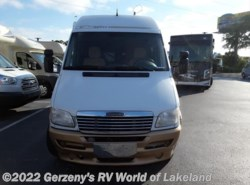 Used 2006  Great West Vans  4 Seater by Great West Vans from RV World of Lakeland in Lakeland, FL