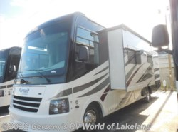 New 2017  Coachmen Pursuit  by Coachmen from Gerzeny's RV World of Lakeland in Lakeland, FL