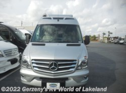 New 2017  Roadtrek  E TREK by Roadtrek from RV World of Lakeland in Lakeland, FL