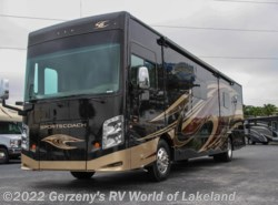 New 2018 Coachmen Sportscoach S1A404RB available in Lakeland, Florida