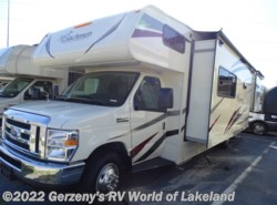 New 2018 Coachmen Freelander  32FS available in Lakeland, Florida