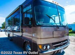 Used 2003  Safari  Safari Trek by Safari from Texas RV Outlet in Willow Park, TX