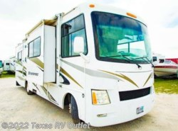 Used 2011  Miscellaneous  Windsport 32D  by Miscellaneous from Texas RV Outlet in Willow Park, TX
