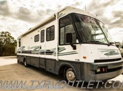 Used 1997  Itasca Suncruiser  by Itasca from Texas RV Outlet in Willow Park, TX