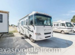Used 2004  Hurricane  33SL by Hurricane from Texas RV Outlet in Willow Park, TX