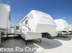 Used 2004  Miscellaneous  Legacy RVs 3610RLTS  by Miscellaneous from Texas RV Outlet in Willow Park, TX