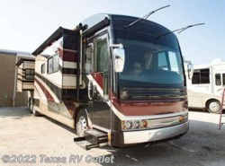 Used 2007  American Coach American Eagle - 42F by American Coach from Texas RV Outlet in Willow Park, TX