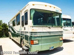 Used 1996  Fleetwood Discovery 37 by Fleetwood from Texas RV Outlet in Willow Park, TX