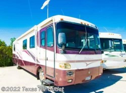 Used 2000  Miscellaneous  Endeavor RV's 38CDD  by Miscellaneous from Texas RV Outlet in Willow Park, TX