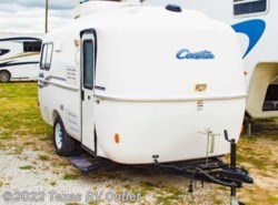 Used 2012  Casita  Spirit DLX by Casita from Texas RV Outlet in Willow Park, TX
