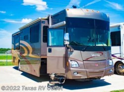 Used 2006  Winnebago Vectra 40KD by Winnebago from Texas RV Outlet in Willow Park, TX