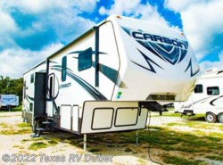 Used 2015  Keystone Carbon 327 by Keystone from Texas RV Outlet in Willow Park, TX