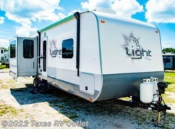 Used 2013  Open Range  274RLS by Open Range from Texas RV Outlet in Willow Park, TX