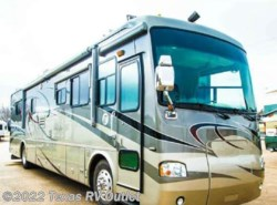 Used 2006  Tiffin Allegro Bus-38DP by Tiffin from Texas RV Outlet in Willow Park, TX
