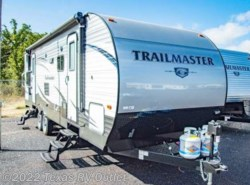 New 2017  Miscellaneous  Trailmaster RVs 276BHS  by Miscellaneous from Texas RV Outlet in Willow Park, TX