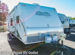 Used 2010  Miscellaneous  Thoroughbred T273  by Miscellaneous from Texas RV Outlet in Willow Park, TX