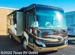 Used 2014  Tiffin Allegro Breeze 32 BR by Tiffin from Texas RV Outlet in Willow Park, TX