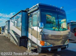 Used 2005  Fleetwood Excursion 39L by Fleetwood from Texas RV Outlet in Willow Park, TX