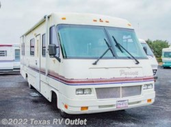 Used 1993  Miscellaneous  Pursuit RV 3200  by Miscellaneous from Texas RV Outlet in Willow Park, TX