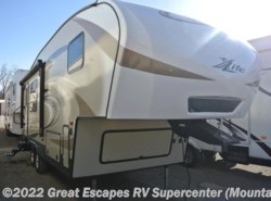 New 2016  Keystone Cougar XLite 25RKS by Keystone from Great Escapes RV Center in Gassville, AR