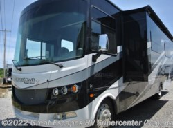 New 2017  Forest River Georgetown XL 369DS by Forest River from Great Escapes RV Center in Gassville, AR