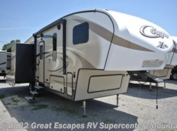 New 2017  Keystone Cougar XLite 28SGS by Keystone from Great Escapes RV Center in Gassville, AR