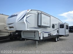 New 2017  Keystone Springdale 253FWRE by Keystone from Great Escapes RV Center in Gassville, AR