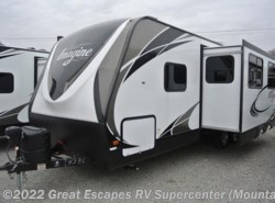 New 2017  Grand Design Imagine 2600RB by Grand Design from Great Escapes RV Center in Gassville, AR