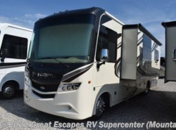 New 2019 Jayco Precept 33U available in Gassville, Arkansas
