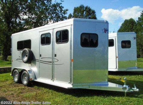 2020 Frontier 2H BP w/5ft Dress 7�6�x6�8�