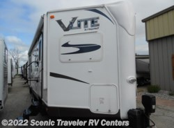 New 2015  Forest River Flagstaff V-Lite V-28WRBS by Forest River from Scenic Traveler RV Centers in Baraboo, WI