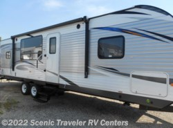 New 2017  Forest River Salem T27RKSS by Forest River from Scenic Traveler RV Centers in Slinger, WI