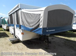 Used 2005  Fleetwood Trailers Americana ALLEGIANCE by Fleetwood Trailers from Scenic Traveler RV Centers in Slinger, WI