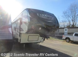 New 2016 Heartland RV ElkRidge Express E30 available in Baraboo, Wisconsin