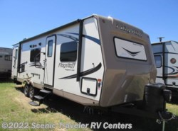 New 2017  Forest River Flagstaff 27 BESS by Forest River from Scenic Traveler RV Centers in Baraboo, WI