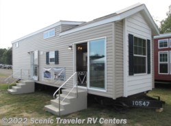 New 2017  Fairmont Harmony 120300 by Fairmont from Scenic Traveler RV Centers in Baraboo, WI