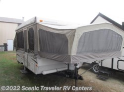Used 2006  Starcraft Starcraft 2414 by Starcraft from Scenic Traveler RV Centers in Baraboo, WI