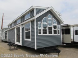 New 2018 Skyline Shore Park 1966 CTP available in Baraboo, Wisconsin