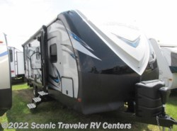 Used 2017 Dutchmen Aerolite 242BHSL available in Baraboo, Wisconsin