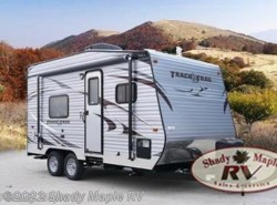 New 2016  Gulf Stream  Track n Trail 17 RTHSE by Gulf Stream from Shady Maple RV in East Earl, PA