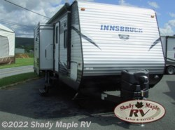 New 2017  Gulf Stream Innsbruck 288ISL by Gulf Stream from Shady Maple RV in East Earl, PA