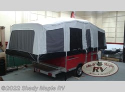 Used 2010  Livin' Lite Quicksilver 8.0 by Livin' Lite from Shady Maple RV in East Earl, PA