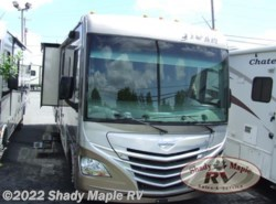 Used 2015 Fleetwood Storm 32H available in East Earl, Pennsylvania
