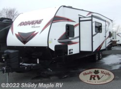 Used 2017 Coachmen Adrenaline 30QBS available in East Earl, Pennsylvania