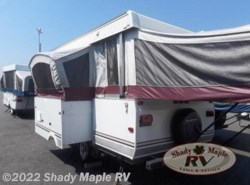 Used 2007 Fleetwood Highlander Niagara available in East Earl, Pennsylvania