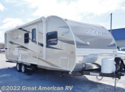 New 2017  Shasta Flyte 265DB by Shasta from Sherman RV Center in Sherman, MS