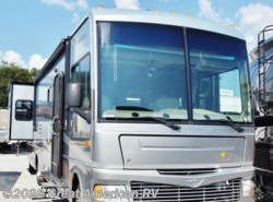 Used 2007  Fleetwood Bounder 32K by Fleetwood from Sherman RV Center in Sherman, MS