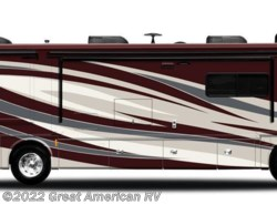 New 2018 Tiffin Allegro Red 33 AA available in Sherman, Mississippi