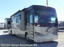 Used 2012 Tiffin Phaeton 40QKH available in Sherman, Mississippi