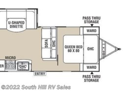 New 2017  Coachmen Freedom Express 248RBS by Coachmen from South Hill RV Sales in Puyallup, WA